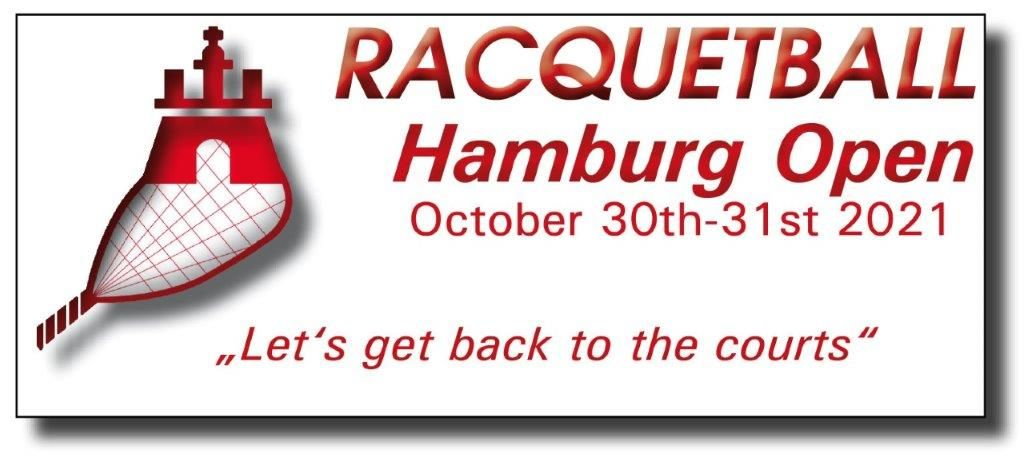 Read more about the article HH Open 20201: Let's get back to the courts